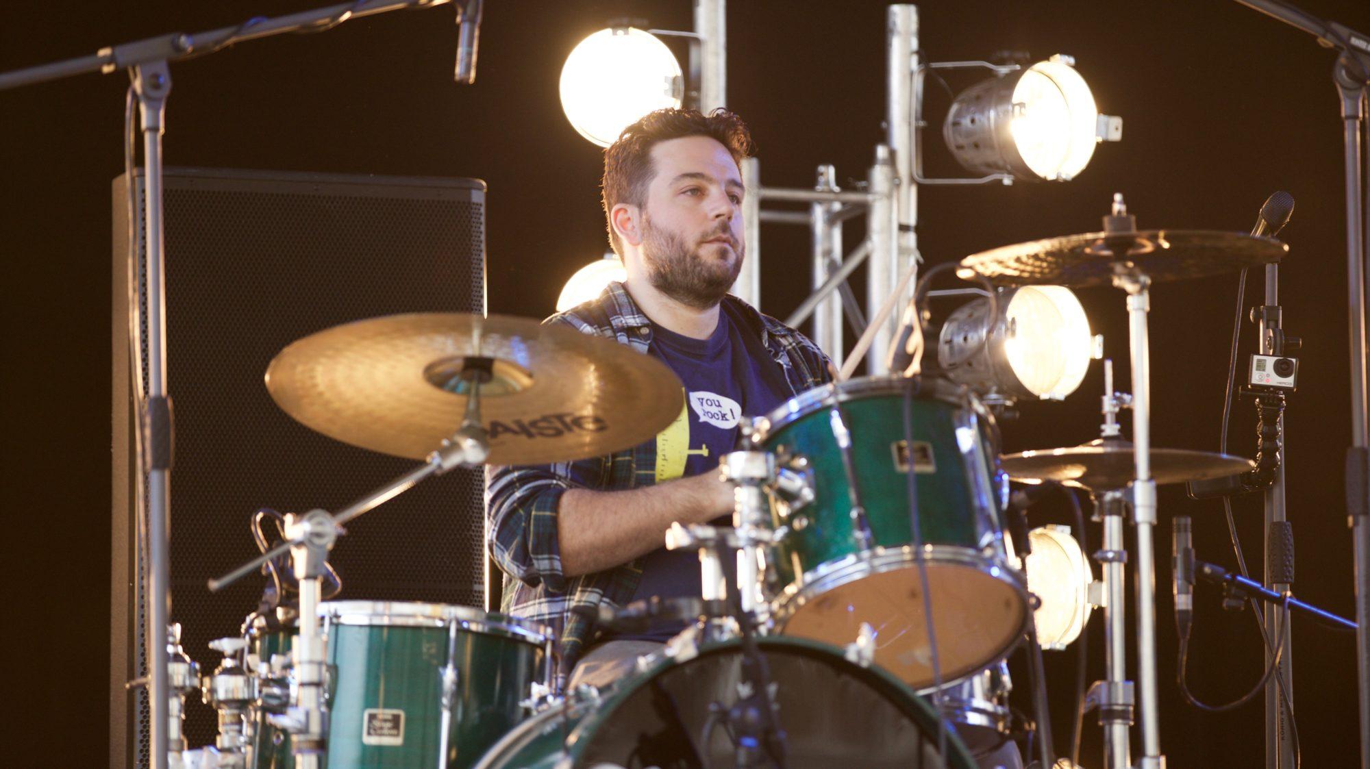 Mario Ingrassia Music